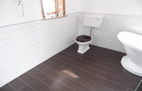 commercial tiler harrogate