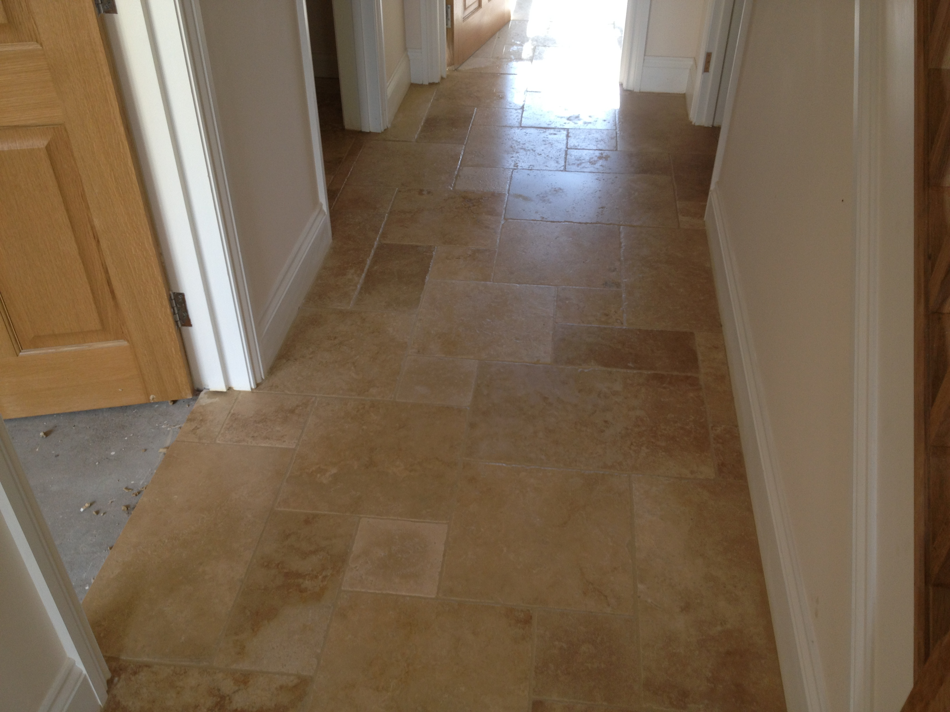 Cds Tiling Ripon Tiler All Your Tiling Needs Commercial And Domestic