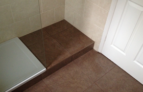 tiler in harrogate tiling contractor