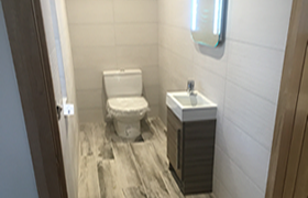 commercial tiler in ripon